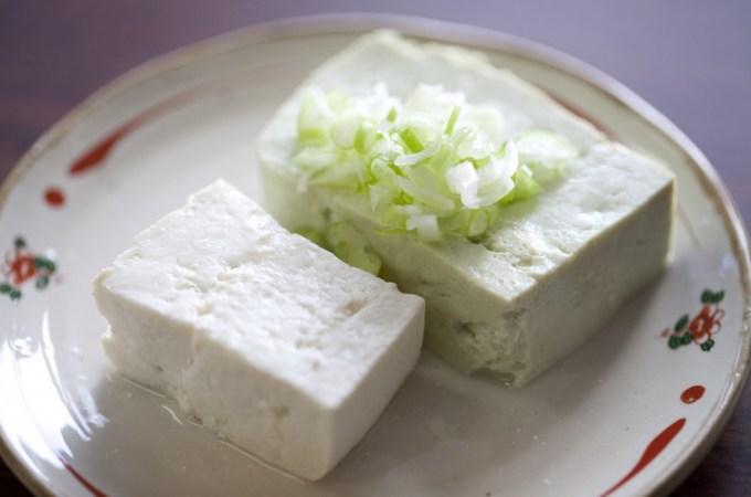 6月5日(日) 『ビーンズくらぶと入谷の里でお豆腐つくり体験』 個人参加者募集中!