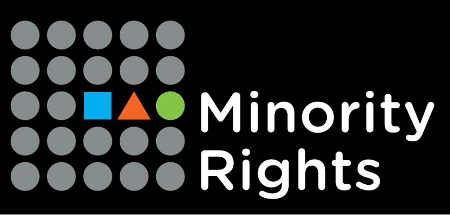 Minority-Rights2