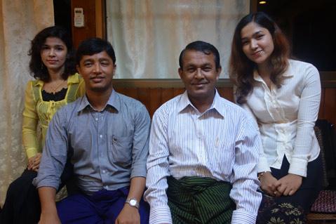 Kyaw_family_imprisoned