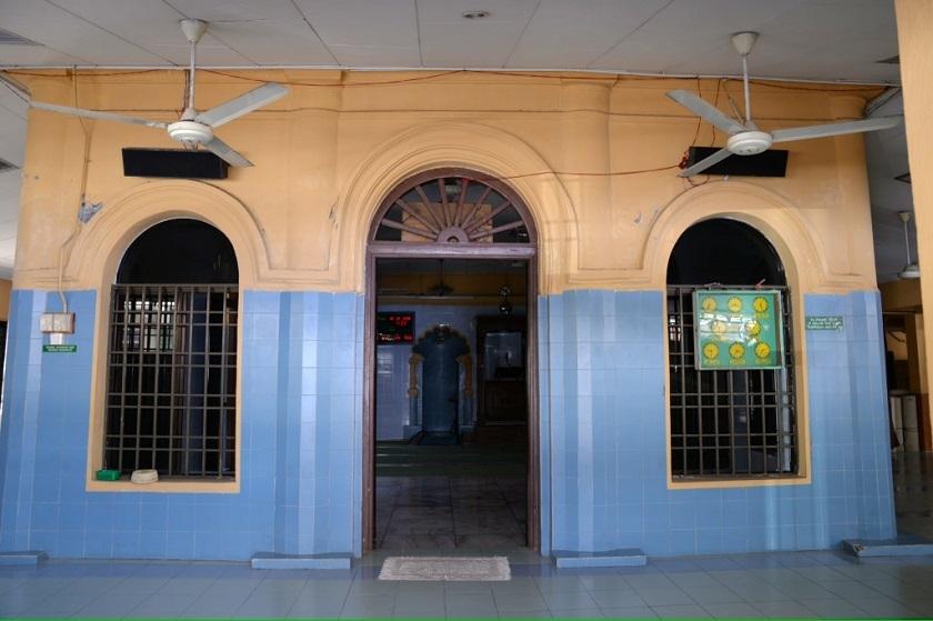Titi_PapanChinese_Mosque_2_1308_840_559_100