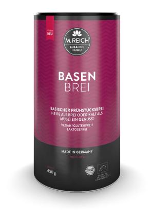BasenBrei 450 g