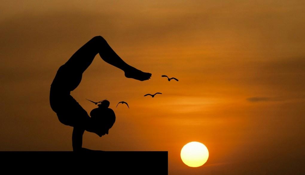 Sport im Gleichgewicht der Säure-Basen-Balance