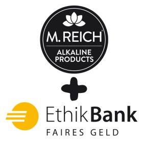 Kooperation EthikBank