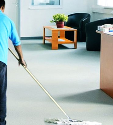 Professional Cleaning Services Melbourne Advantages Explained In Detail