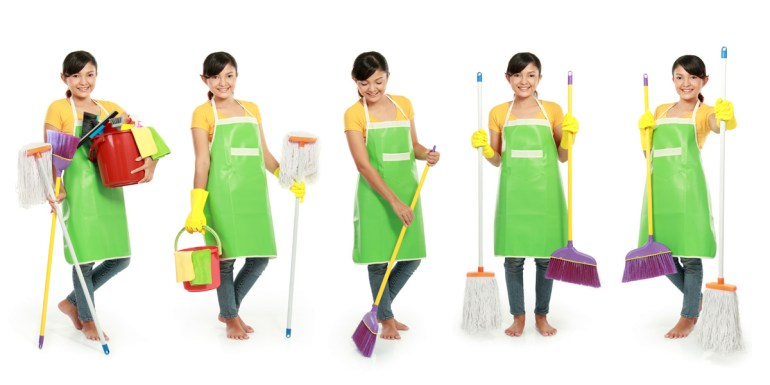 Event-Cleaning-Services-01s.jpg?fit=770%