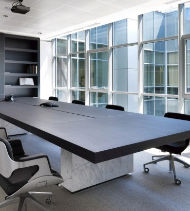 Office Cleaning Services Melbourne Prices & Service Quality