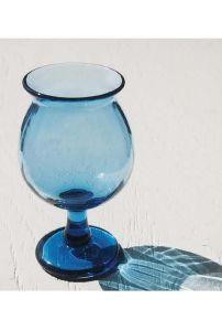 ガラス作品展4a