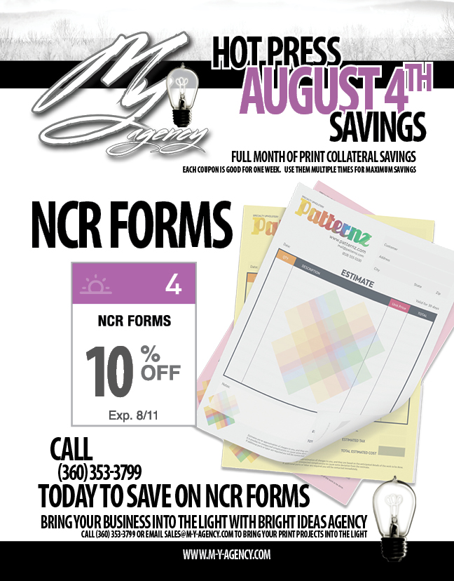 MY-August-4th-2017-NCR-Coupons