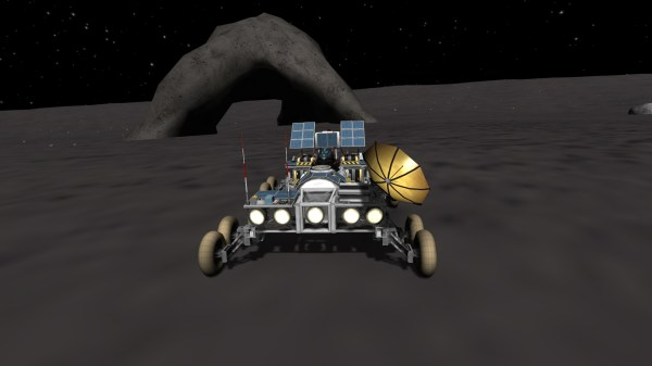 Post your Rover MEGATHREAD - Page 11 - The Spacecraft ...