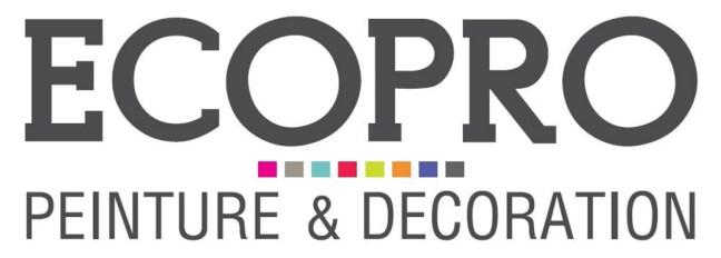 l'entreprise Ecopro Peinture