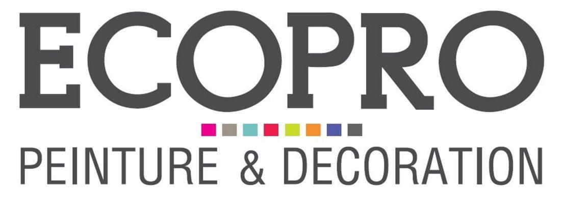 Blog Ecopro Peinture - Artisan peintre décorateur