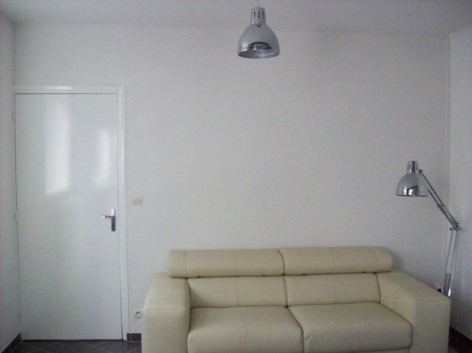 Rénovation d'un appartement sur la commune d'Arras