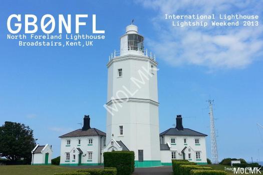 GB0NFL-2013-front