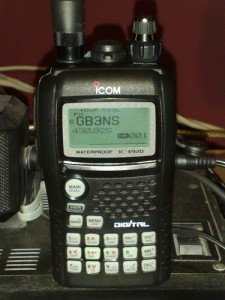 icom-ic-e92d