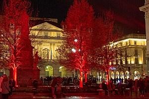Spielplan Scala Mailand 2020 - Opernreise Mailänder Scala