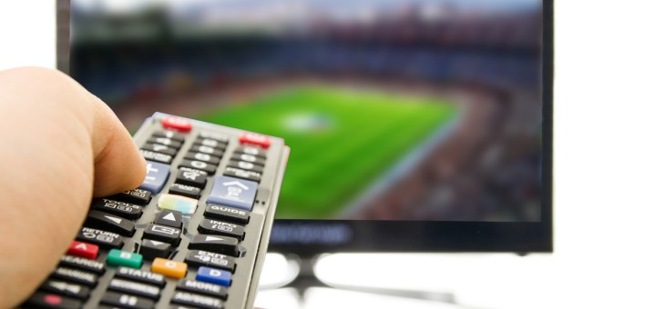ITV partners with M2A Media to create Late & Live Solution