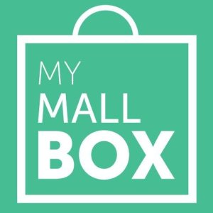 MyMallBox