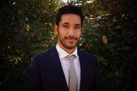 Etienne GEVODANT Juriste en Droit social - STACI