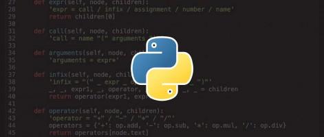 تحميل كورس تعليم لغة برمجة بايثون كامل Python شرح عربى