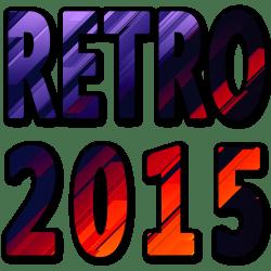 DeeM - Retrospective 2015