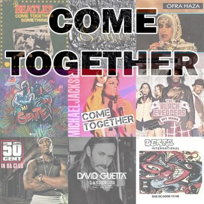 DeeM - Come Together