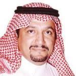 نائب وزيـر التربيــة والتعليــم لشــؤون البنــين الدكتور حمد آل الشيخ