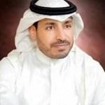 مدير تعليم الرياض لمرشد