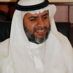 أ.سعد اليمني