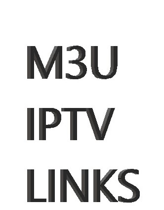 m3u iptv links - m3u iptv links SMART IPTV Download, url