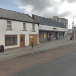 Mullingar – Austin Friar Street Pick Up Points