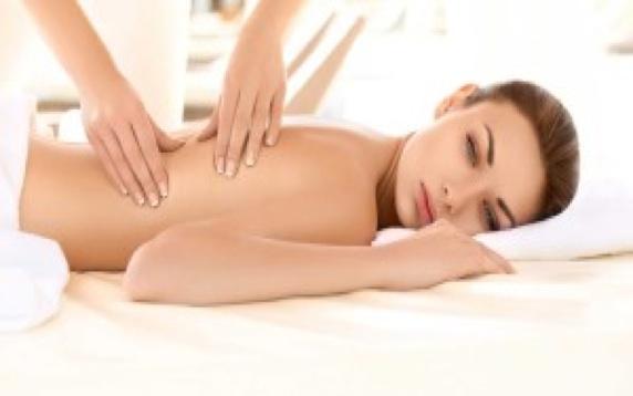 services_massage.reflex