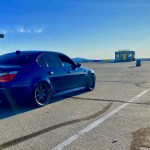 Are E60 M5 Costs Overblown Bmw M5 Forum And M6 Forums