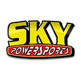 Sky Powersports North Orlando