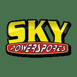 Sky Powersports Sanford - Orlando Florida Area Powersports