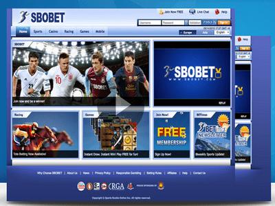 สโบเบ็ตออนไลน์ , สมัคร Sbobet , Sbobet ทางเข้า