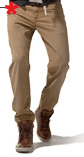 pantalon-straight