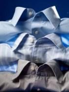 Des chemises...