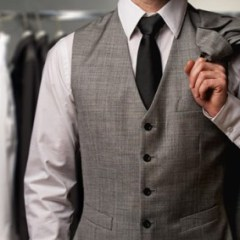 10 conseils pour choisir sa chemise blanche sans se tromper !