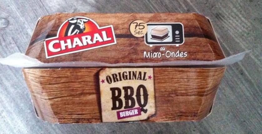 hamburger-charal-mirondable