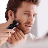 Des conseils de rasage, pour une barbe stylé !