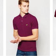 Chemise ou polo : pour l'été mon cœur balance
