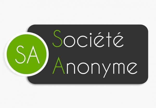 société anonyme ma-lex