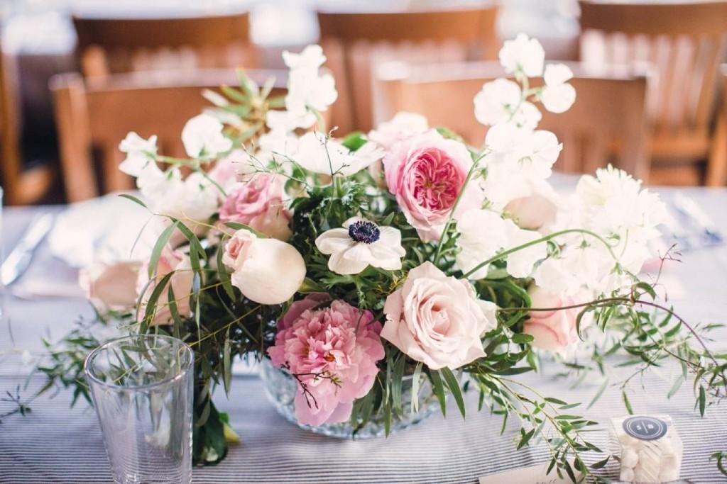 cadeau-de-mariage-bouquet-de-fleurs