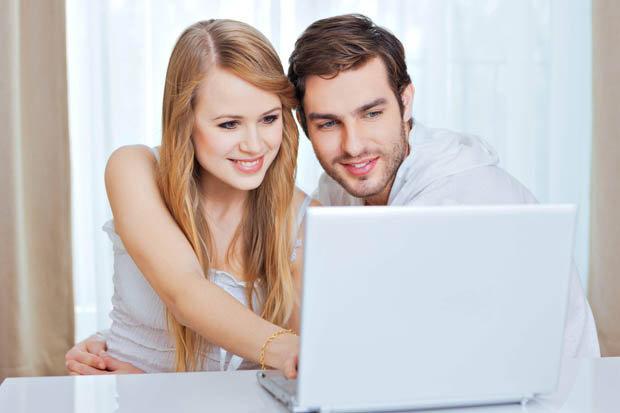 les-regles-dor-pour-sa-liste-de-mariage