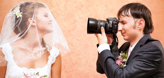 choisir prestataire mariage