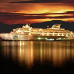 Voyage de noces : croisière, les avantages et les inconvénients