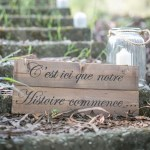 Histoire et tradition de l'urne de mariage
