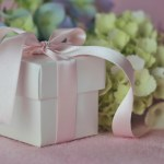 Liste de mariage: quelques conseils pour la préparer
