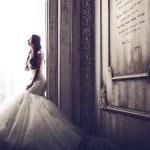 Fêter son mariage dans un château : Rêve de princesse
