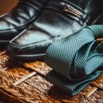 La cravate, tout savoir sur cet accessoire